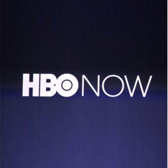 https://www.indiantelevision.com/sites/default/files/styles/340x340/public/images/internet-images/2015/03/10/hbo%20now.jpg?itok=aRQnwSaO