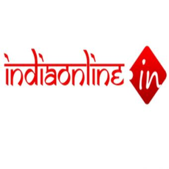 https://www.indiantelevision.com/sites/default/files/styles/340x340/public/images/internet-images/2015/03/20/indiaonline.jpg?itok=jX4ySjKr