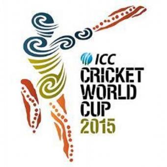 https://www.indiantelevision.com/sites/default/files/styles/340x340/public/images/internet-images/2015/03/20/worldcup.jpeg?itok=Dn1H7e3D