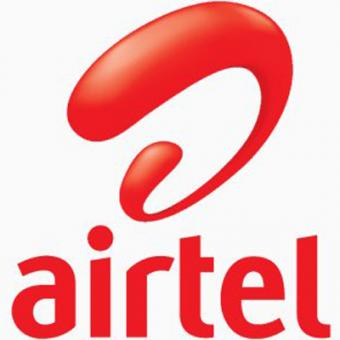 http://www.indiantelevision.com/sites/default/files/styles/340x340/public/images/internet-images/2015/04/02/airtellogo%20copy.jpg?itok=x3N36Mzb