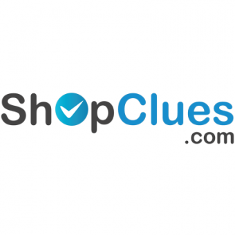 http://www.indiantelevision.com/sites/default/files/styles/340x340/public/images/internet-images/2015/04/08/shopclues.png?itok=5fUdgg0o