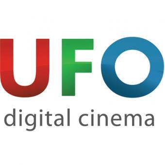https://www.indiantelevision.com/sites/default/files/styles/340x340/public/images/internet-images/2015/04/21/UFO%20pic.jpg?itok=goVp4a72