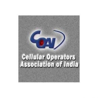 https://www.indiantelevision.com/sites/default/files/styles/340x340/public/images/internet-images/2015/05/04/iwrld%20telecom.jpg?itok=dcu4YaHU