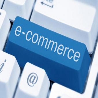https://www.indiantelevision.com/sites/default/files/styles/340x340/public/images/internet-images/2015/05/06/mam-e-commerce.jpg?itok=XyFGLymc
