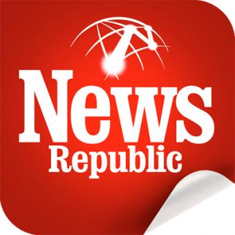 https://www.indiantelevision.com/sites/default/files/styles/340x340/public/images/internet-images/2015/05/07/newsRepublic-logo.jpg?itok=GpzIUr9D