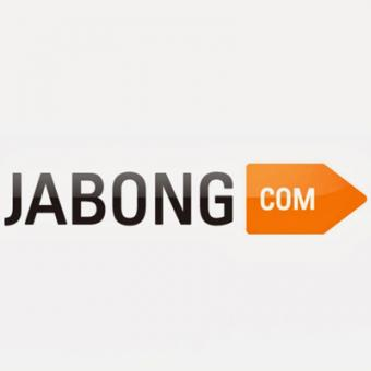 https://www.indiantelevision.com/sites/default/files/styles/340x340/public/images/internet-images/2015/05/12/jabong.jpg?itok=vp4yEVsF