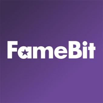 http://www.indiantelevision.com/sites/default/files/styles/340x340/public/images/internet-images/2015/05/16/FameBit.jpg?itok=1BxHYdPz