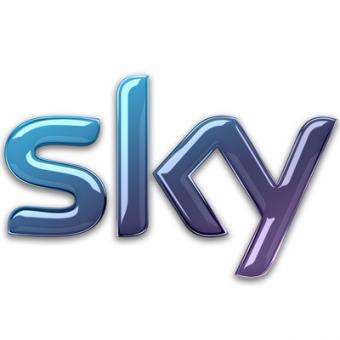https://www.indiantelevision.com/sites/default/files/styles/340x340/public/images/internet-images/2015/05/22/sky.jpg?itok=sMZAg1nP