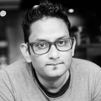 https://www.indiantelevision.com/sites/default/files/styles/340x340/public/images/internet-images/2015/05/24/RajDeepak%20copy.jpg?itok=iX4r9svz