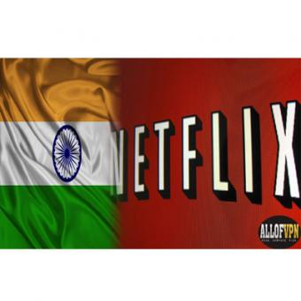 https://www.indiantelevision.com/sites/default/files/styles/340x340/public/images/internet-images/2015/06/25/Untitled-1_0.jpg?itok=Bv5ryPIv