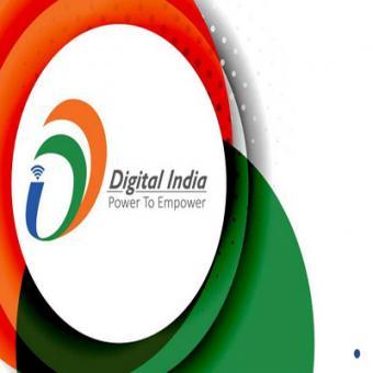 https://us.indiantelevision.com/sites/default/files/styles/340x340/public/images/internet-images/2015/07/01/Digital-India.jpg?itok=PjdLUJDg