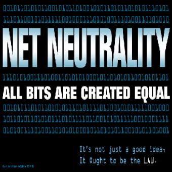 https://www.indiantelevision.com/sites/default/files/styles/340x340/public/images/internet-images/2015/07/19/Net%20Neutrality.png?itok=w-uvnGVr