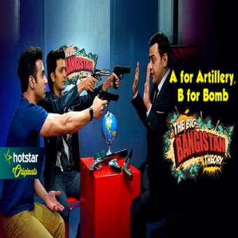 https://www.indiantelevision.com/sites/default/files/styles/340x340/public/images/internet-images/2015/08/05/Untitled-1_0.jpg?itok=hAsmdWbX