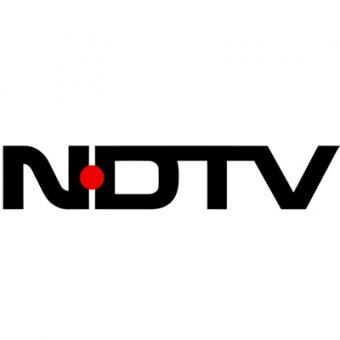 https://www.indiantelevision.com/sites/default/files/styles/340x340/public/images/internet-images/2015/08/17/ndtv-logo.jpg?itok=2cEc3UKQ