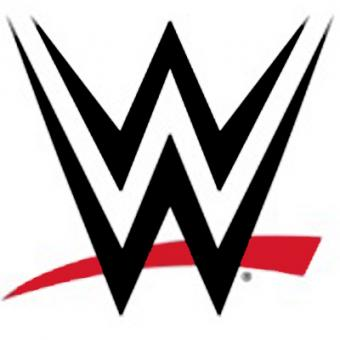 https://www.indiantelevision.com/sites/default/files/styles/340x340/public/images/internet-images/2015/08/18/wwe.jpg?itok=0OOFzGF8