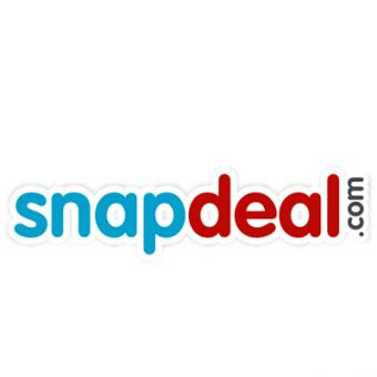 https://www.indiantelevision.com/sites/default/files/styles/340x340/public/images/internet-images/2015/08/21/snapdeal.jpg?itok=fzWgjdqd