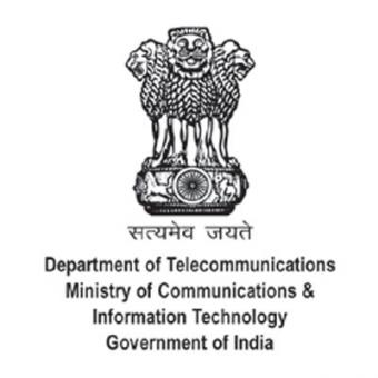 https://www.indiantelevision.com/sites/default/files/styles/340x340/public/images/internet-images/2015/09/09/iworld-telecom.jpg?itok=mXGg-7--