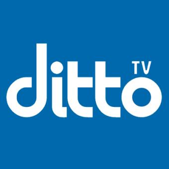 http://www.indiantelevision.com/sites/default/files/styles/340x340/public/images/internet-images/2015/09/12/ditto_tv.jpg?itok=fvYDyxur