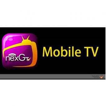 http://www.indiantelevision.org.in/sites/default/files/styles/340x340/public/images/internet-images/2015/09/14/Untitled-1_7.jpg?itok=NyQLi3c6
