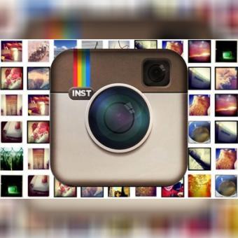 http://www.indiantelevision.com/sites/default/files/styles/340x340/public/images/internet-images/2015/09/15/a_5.jpg?itok=5FoQUfTt