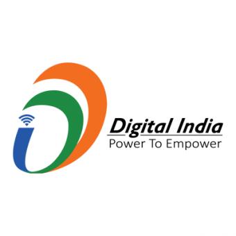 http://www.indiantelevision.com/sites/default/files/styles/340x340/public/images/internet-images/2015/09/28/iworld%20social%20media.png?itok=ptQZCfZK