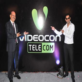 https://www.indiantelevision.com/sites/default/files/styles/340x340/public/images/internet-images/2015/10/15/Untitled-1.jpg?itok=CEHU6-Vd