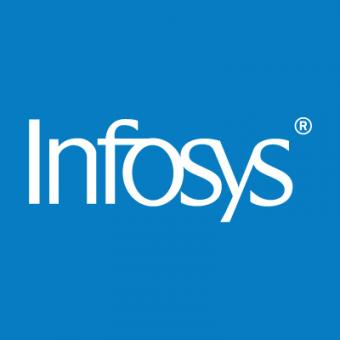 https://www.indiantelevision.com/sites/default/files/styles/340x340/public/images/internet-images/2015/10/24/infosys.jpg?itok=jNNCF9zR