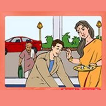 https://www.indiantelevision.com/sites/default/files/styles/340x340/public/images/internet-images/2015/10/28/Contests.jpg?itok=gYsaxpwt