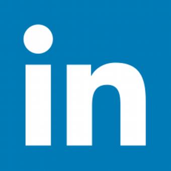 https://www.indiantelevision.com/sites/default/files/styles/340x340/public/images/internet-images/2015/11/05/CBpFkPaz.png?itok=m6jAcZVU