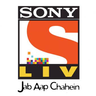 https://www.indiantelevision.com/sites/default/files/styles/340x340/public/images/internet-images/2015/11/05/Untitled-1.jpg?itok=3smLf5r3