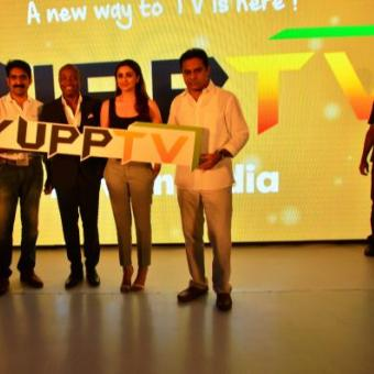 https://www.indiantelevision.com/sites/default/files/styles/340x340/public/images/internet-images/2015/11/05/YuppTV-India-Launch-From-Left-to-Right-Mr-Uday-Reddy-Founder-and-CEO-of-Yupp-Tv-with-Mr-Brian-Lara-Ms-Pariniti-CHopra-ad-Mr-K-T-Rama-Rao-the-IT-and-Panchayat-Raj-Minister-of-Telangana-.jpg?itok=qtrEfXgt