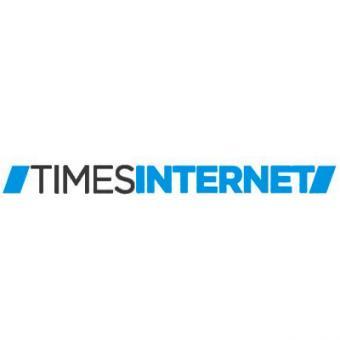 https://www.indiantelevision.com/sites/default/files/styles/340x340/public/images/internet-images/2015/11/16/iworld%20enews.jpg?itok=PZhabcQe