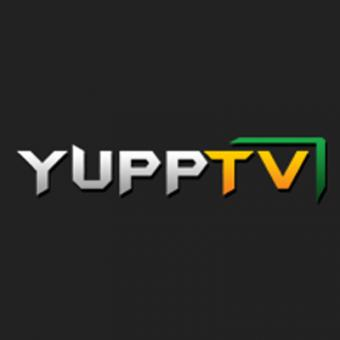 https://www.indiantelevision.com/sites/default/files/styles/340x340/public/images/internet-images/2015/11/19/yupptv%20logo.jpg?itok=AAYbVh3i