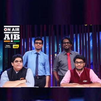 https://www.indiantelevision.com/sites/default/files/styles/340x340/public/images/internet-images/2015/11/23/AIB.jpg?itok=LTkU3qGn