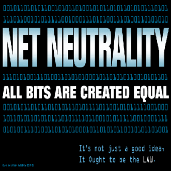 https://www.indiantelevision.com/sites/default/files/styles/340x340/public/images/internet-images/2015/11/30/Net%20Neutrality.png?itok=9LC2GXUV