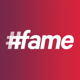https://www.indiantelevision.com/sites/default/files/styles/340x340/public/images/internet-images/2015/11/30/fame.png?itok=mGQFkXa5