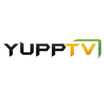 http://www.indiantelevision.com/sites/default/files/styles/340x340/public/images/internet-images/2015/12/02/OTT.jpg?itok=vyoGhGmE