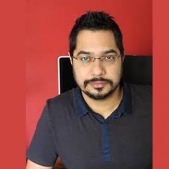 https://www.indiantelevision.com/sites/default/files/styles/340x340/public/images/internet-images/2015/12/08/Untitled-1_10.jpg?itok=eC0L8UwG