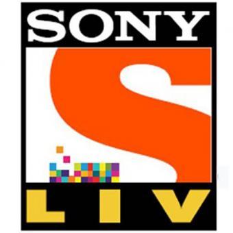 https://www.indiantelevision.com/sites/default/files/styles/340x340/public/images/internet-images/2015/12/10/Sony_liv.jpg?itok=v3jGb0Ik