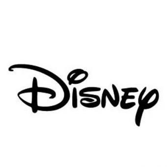https://www.indiantelevision.com/sites/default/files/styles/340x340/public/images/internet-images/2015/12/15/Disney_logo.jpg?itok=sYaoB9F0