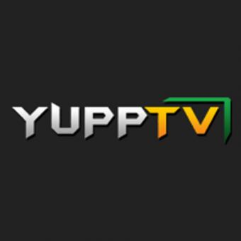 https://www.indiantelevision.com/sites/default/files/styles/340x340/public/images/internet-images/2015/12/23/yupptv%20logo.jpg?itok=MIRzFDo4