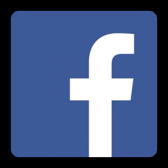 https://www.indiantelevision.com/sites/default/files/styles/340x340/public/images/internet-images/2015/12/30/facebook-flat-vector-logo-400x400.png?itok=rFX9_-OT