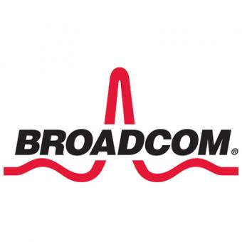 https://www.indiantelevision.com/sites/default/files/styles/340x340/public/images/internet-images/2016/01/05/BroadcomLogo.jpg?itok=6ATUIdVX