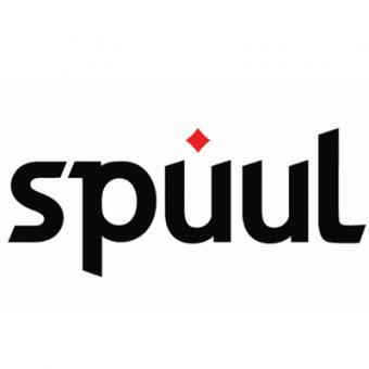 https://www.indiantelevision.com/sites/default/files/styles/340x340/public/images/internet-images/2016/01/05/startup-%20spuul_logo.jpg?itok=x4R0FpGk