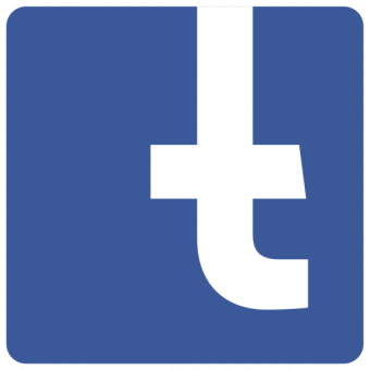http://www.indiantelevision.com/sites/default/files/styles/340x340/public/images/internet-images/2016/01/06/Social%20media.png?itok=mqYz20SA