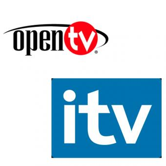 http://www.indiantelevision.com/sites/default/files/styles/340x340/public/images/internet-images/2016/01/13/itv-open.jpg?itok=MSMl1I31
