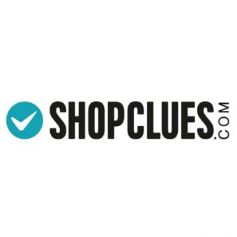 https://www.indiantelevision.com/sites/default/files/styles/340x340/public/images/internet-images/2016/01/13/shopcluesssssssssssssssssssssss.jpg?itok=Hhkv0Pnr