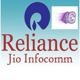 http://www.indiantelevision.com/sites/default/files/styles/340x340/public/images/internet-images/2016/01/19/reliance.jpg?itok=xS4TynRW