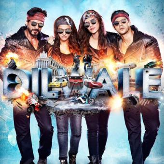 https://us.indiantelevision.com/sites/default/files/styles/340x340/public/images/internet-images/2016/02/02/dilwale.jpg?itok=Vg25THMd