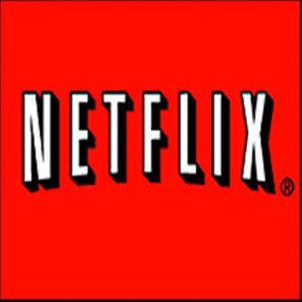 http://www.indiantelevision.com/sites/default/files/styles/340x340/public/images/internet-images/2016/02/08/Netflix.jpg?itok=EuLySurh